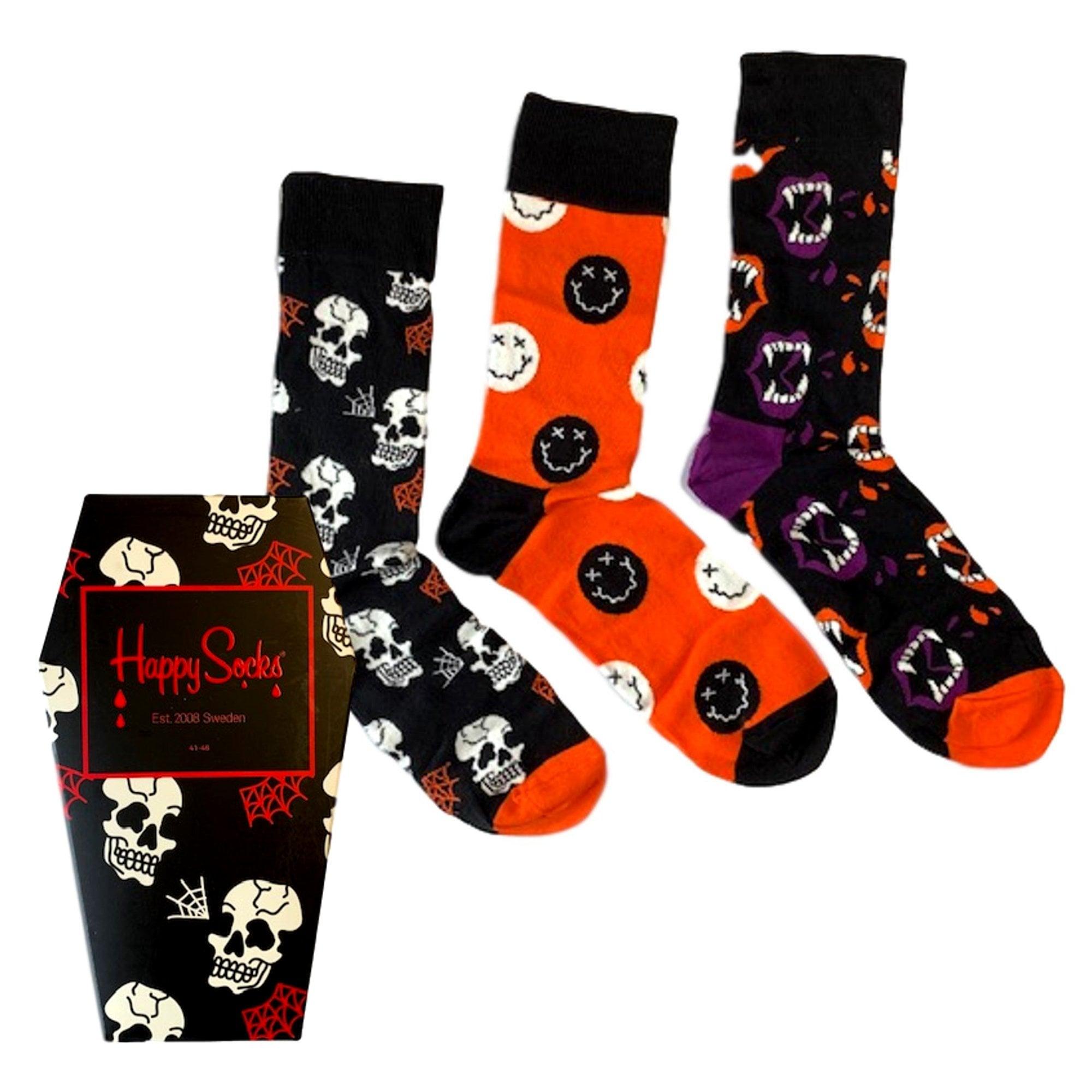happy-socks-halloween-gift-box-3-pack-p2780-10384_zoom.jpg
