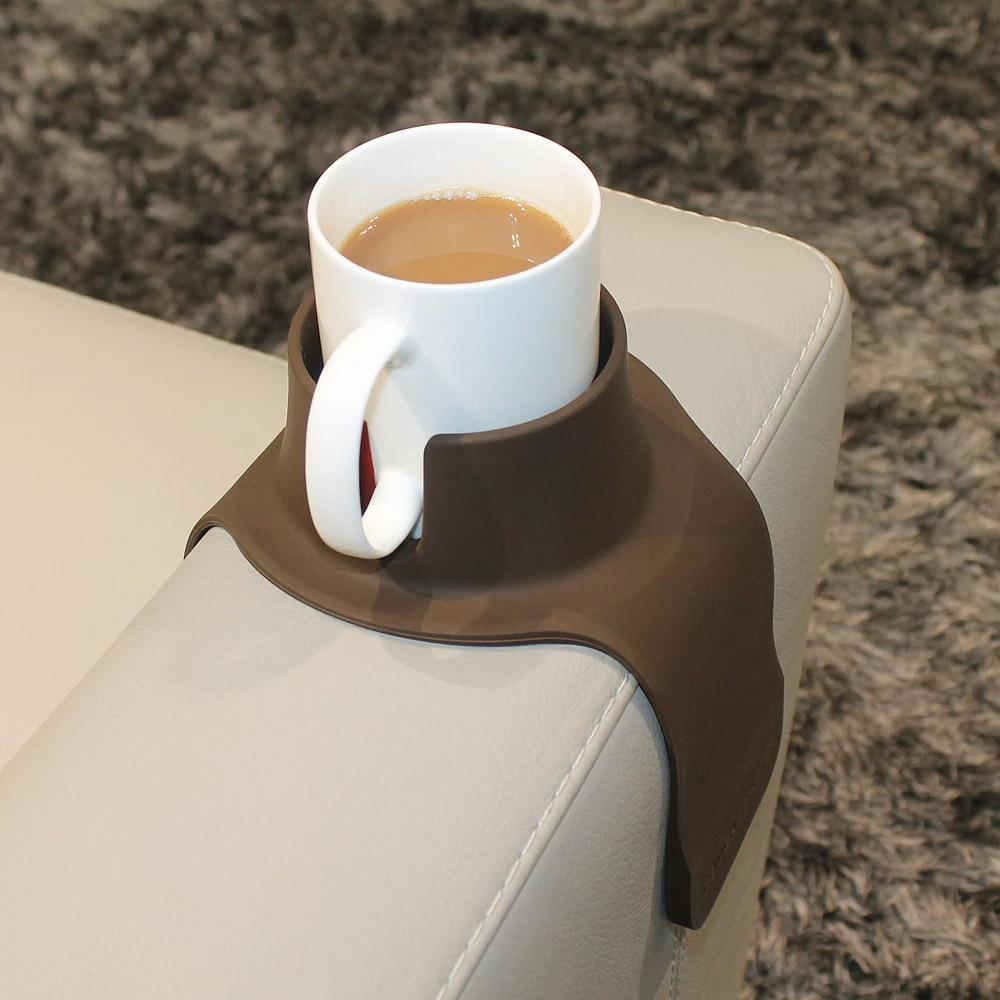 hit-products-couch-coaster-silicone-drink-holder-mocha-brown-yellow-octopus-406194094090_1024x1024.jpg