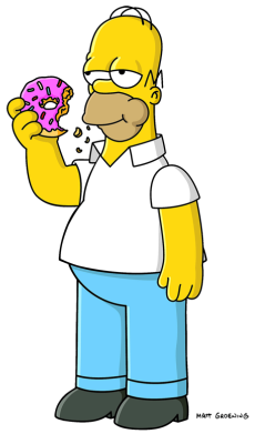 homer_simpson_2006.png