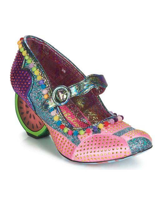 irregular-choice-pink-fruit-punch-womens-court-shoes-in-pink.jpeg