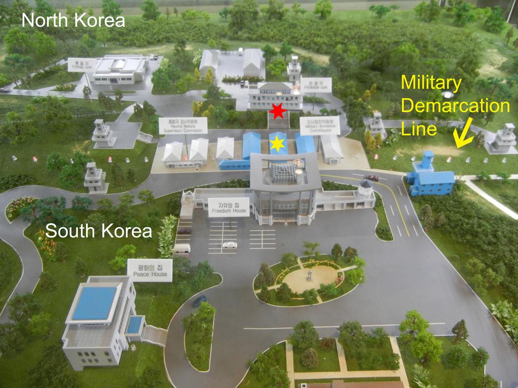 k8-dmz-model.jpg