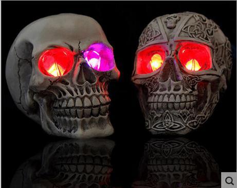 led-light-skull-new-halloween-decoration-props-realistic-a-terrorist-than-a-human-skull-resin-skull.jpg