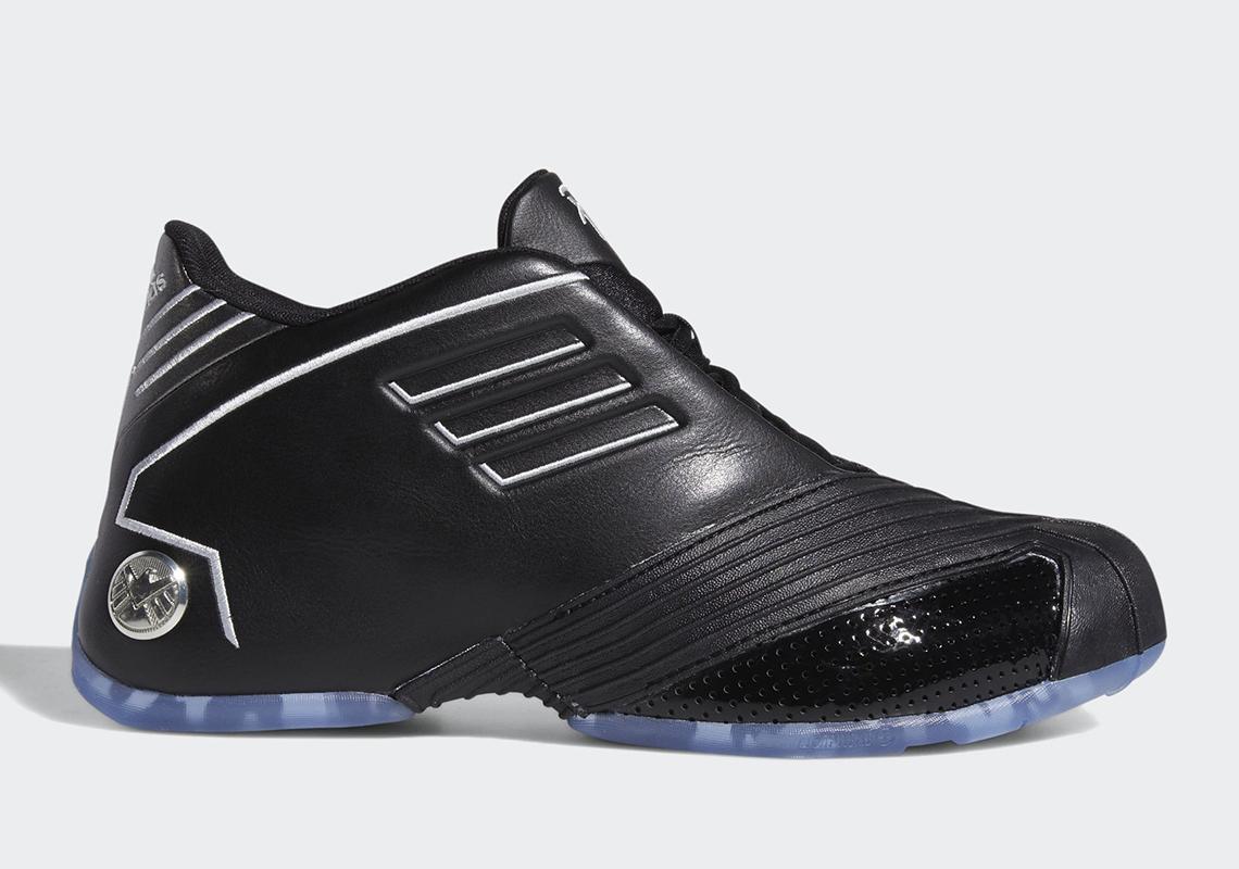 marvel-adidas-t-mac-1-nick-fury-ef2399-6.jpg