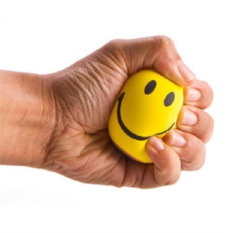 mdi-smiley-face-stress-ball-yellow-octopus-30772852682_large.jpg