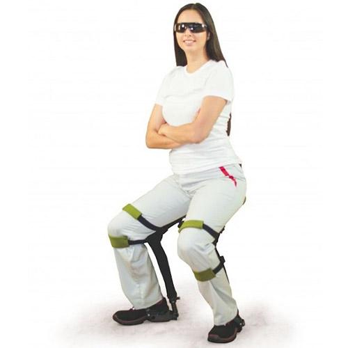 noonee-chairless-chair.jpg