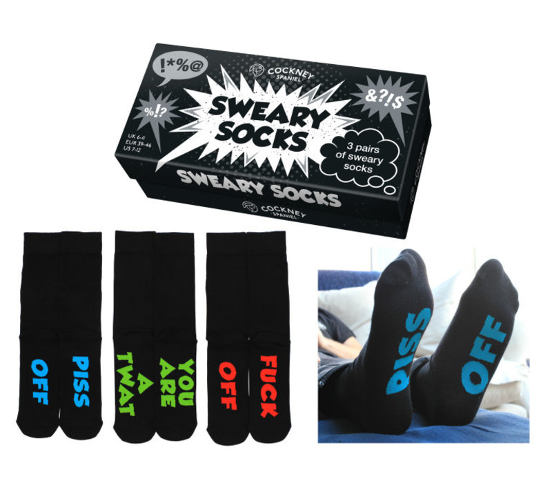 odd-socks-odd-socks-mens-socks-sweary-socks-in-box.jpg