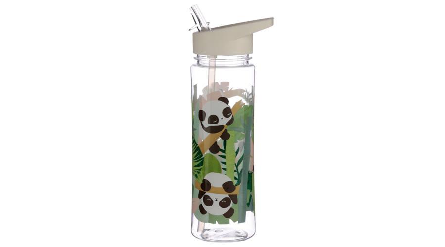 panda-kulacs-500-ml-bot34-6.jpg
