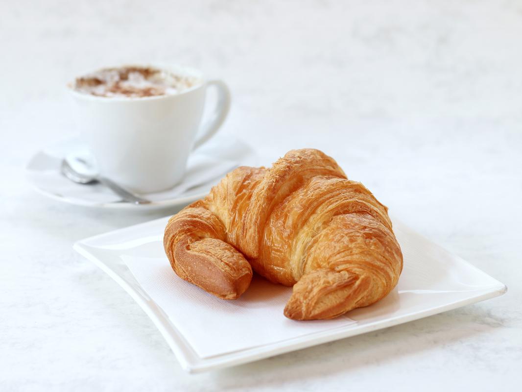 patko_alaku_croissant.png