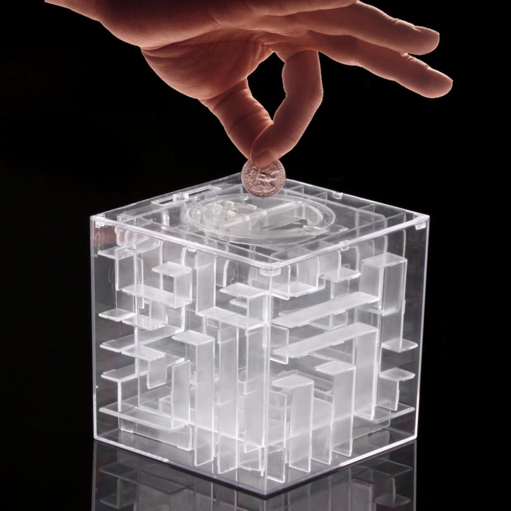 penz-labirintus-002.jpg
