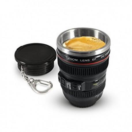 petit-mug-thermos-objectif-appareil-photo.jpg