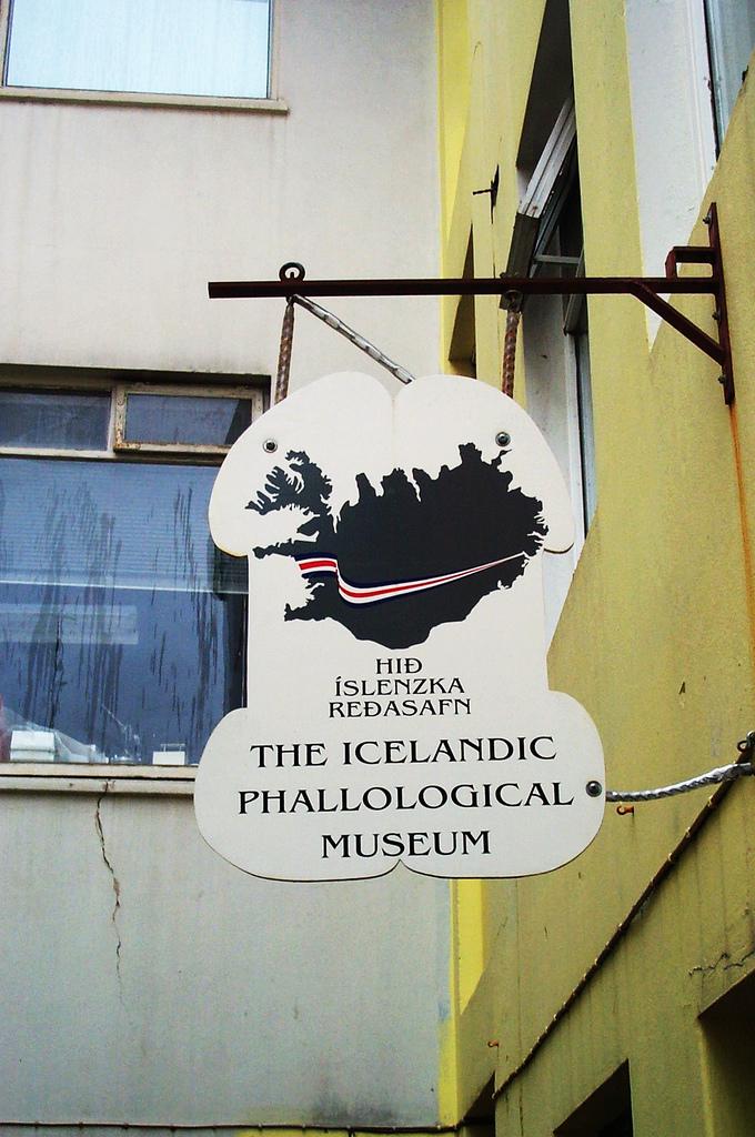 phallological_museum_sign.jpg