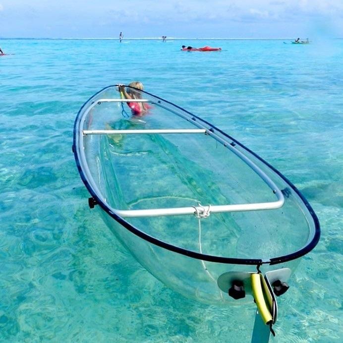 polycarbonate-plastic-boat-transparent-clear-kayak.jpg