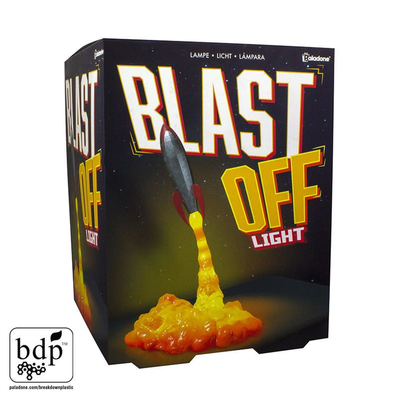 pp4942_blast_off_light_bdp_packaging_1.jpg