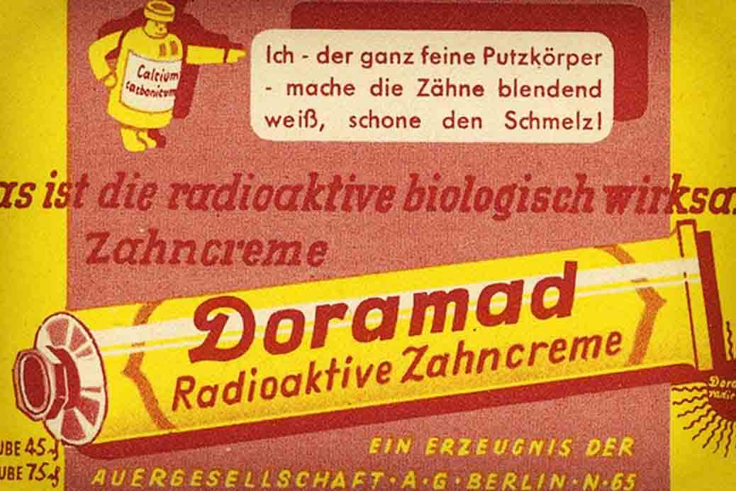 radioactive-toothpaste.jpg