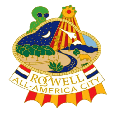 roswell_nm_logo.png