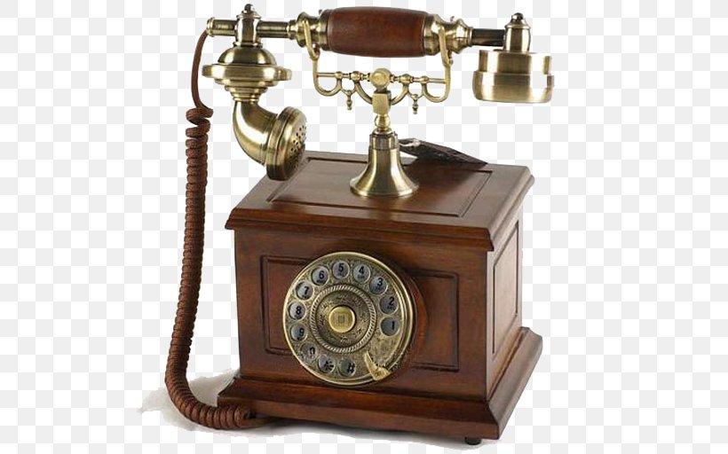 rotary-dial-candlestick-telephone-motorola-bag-phone-mobile-phones-png-favpng-u1uzpkw7rhqvg8zt21pmyk3nc.jpg
