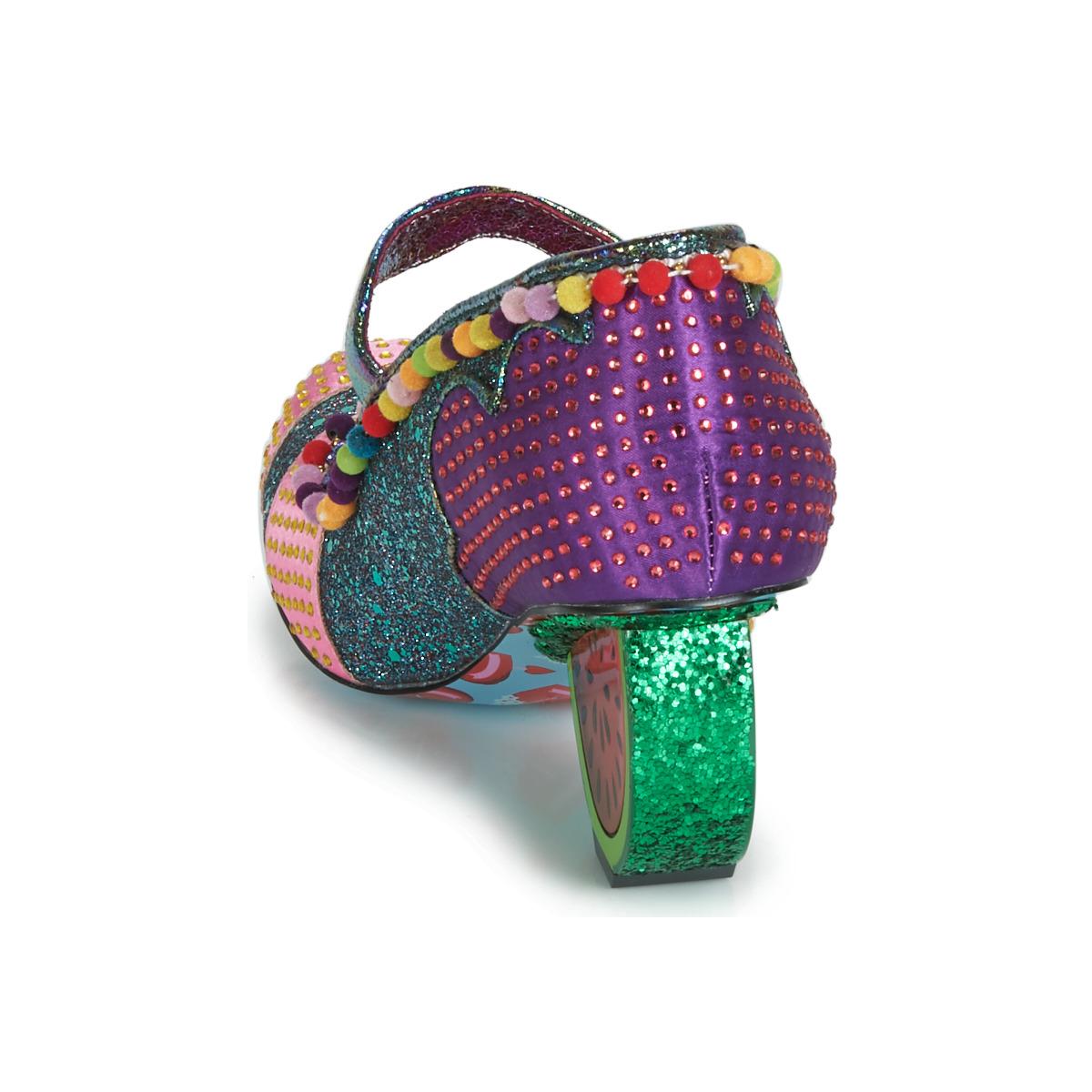 scarpe-donna-irregular-choice-fruit-punch-irregular-choice-5052224535559-4.jpg