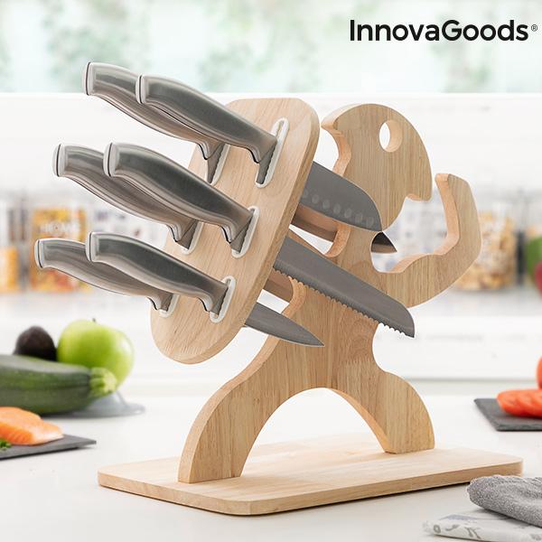 set-de-cuchillos-con-soporte-de-madera-spartan-innovagoods-7-piezas.jpg