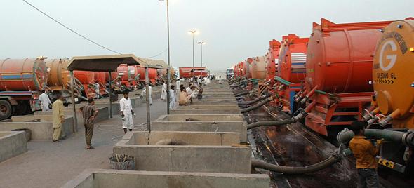 sewage-truck.jpg