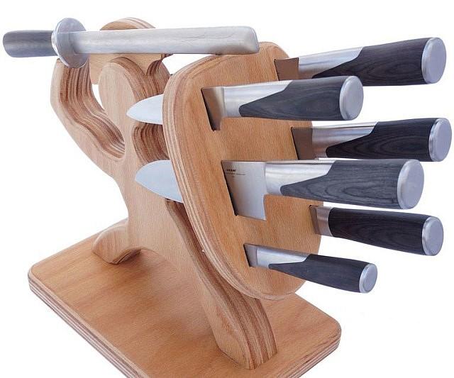 sparta-knife-block-640x533.jpg