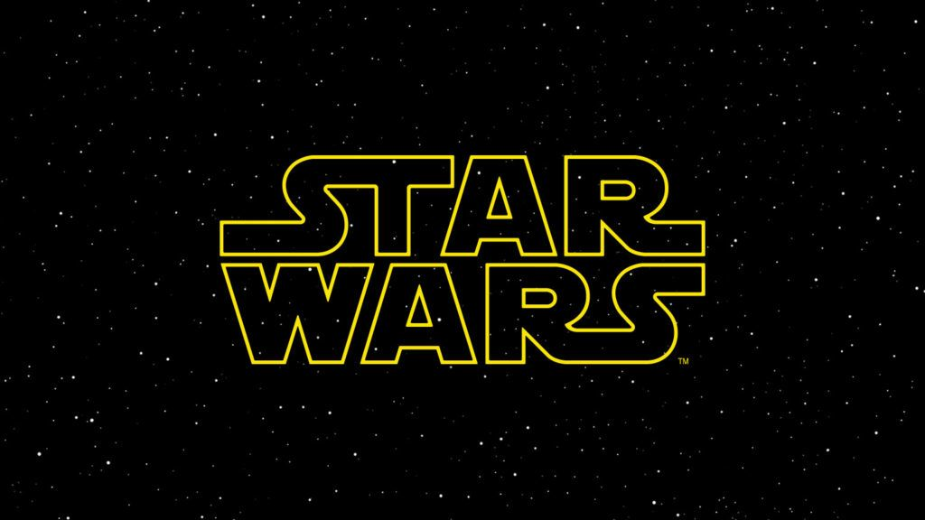 star-wars-logo-new-tall-e1517996588422-1024x576.jpg