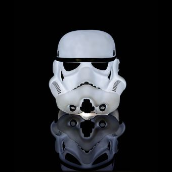 star-wars-stormtropper-helmet-3d-mood-light-c37.jpg