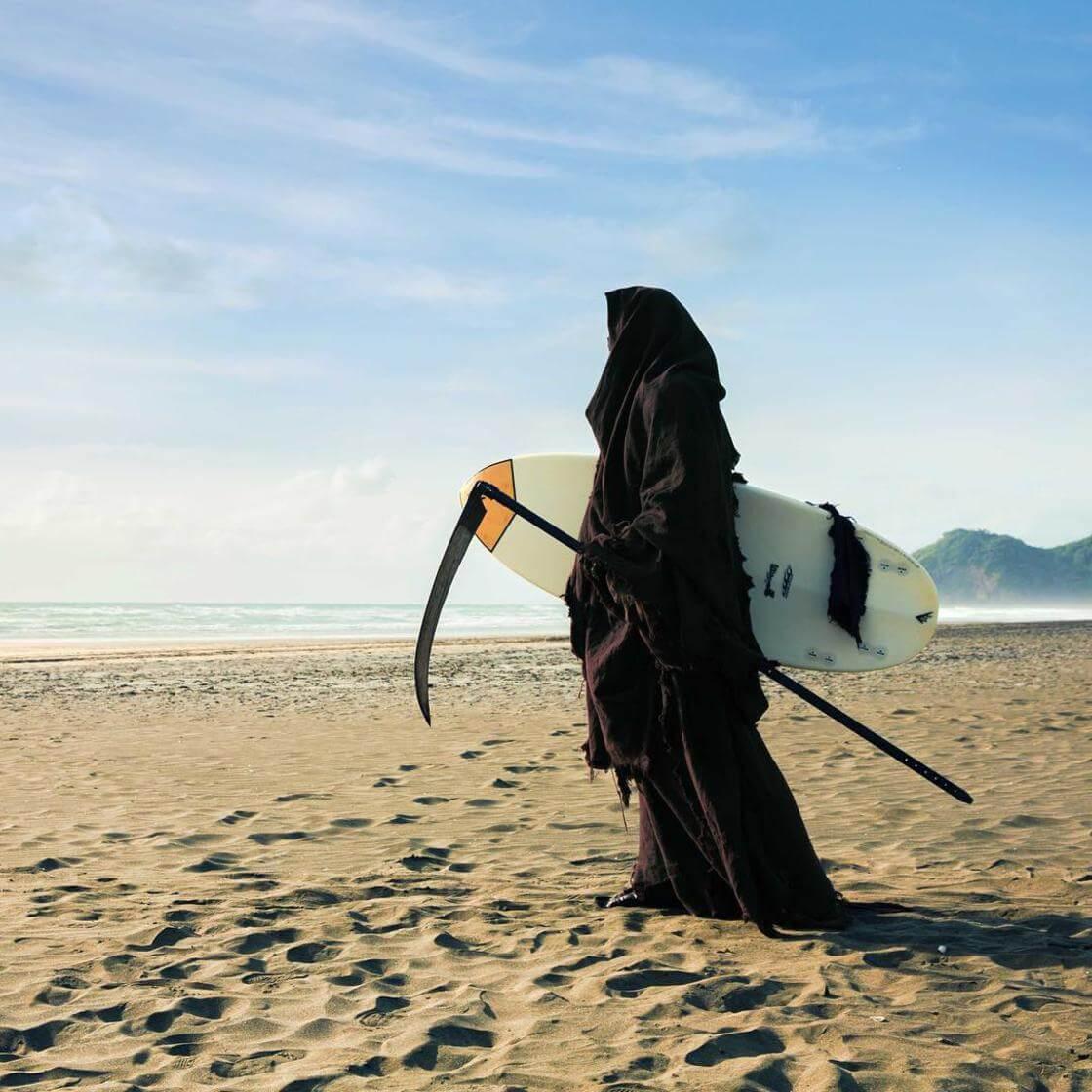 the-swim-reaper-instagram-1.jpg