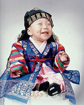 tol_bok_korea.jpg