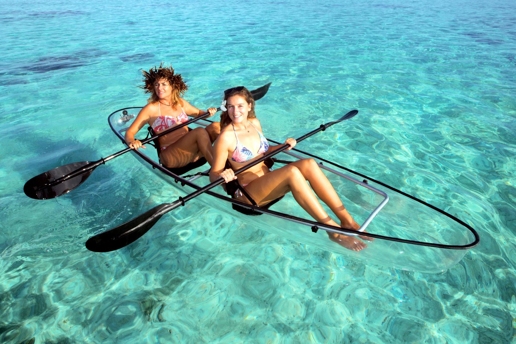 transparent-kayak-guided-tour-3.jpg