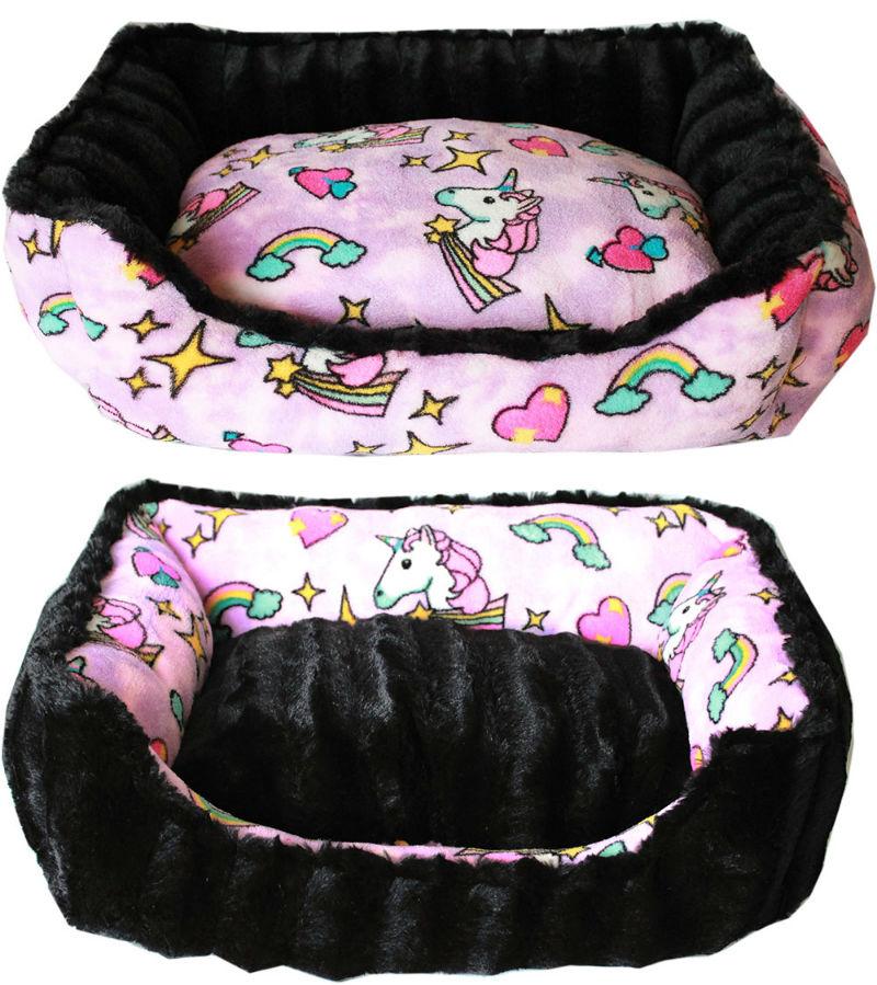 unicorn-dog-beds.jpg