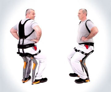 wearable-chairless-chair-28174.jpg