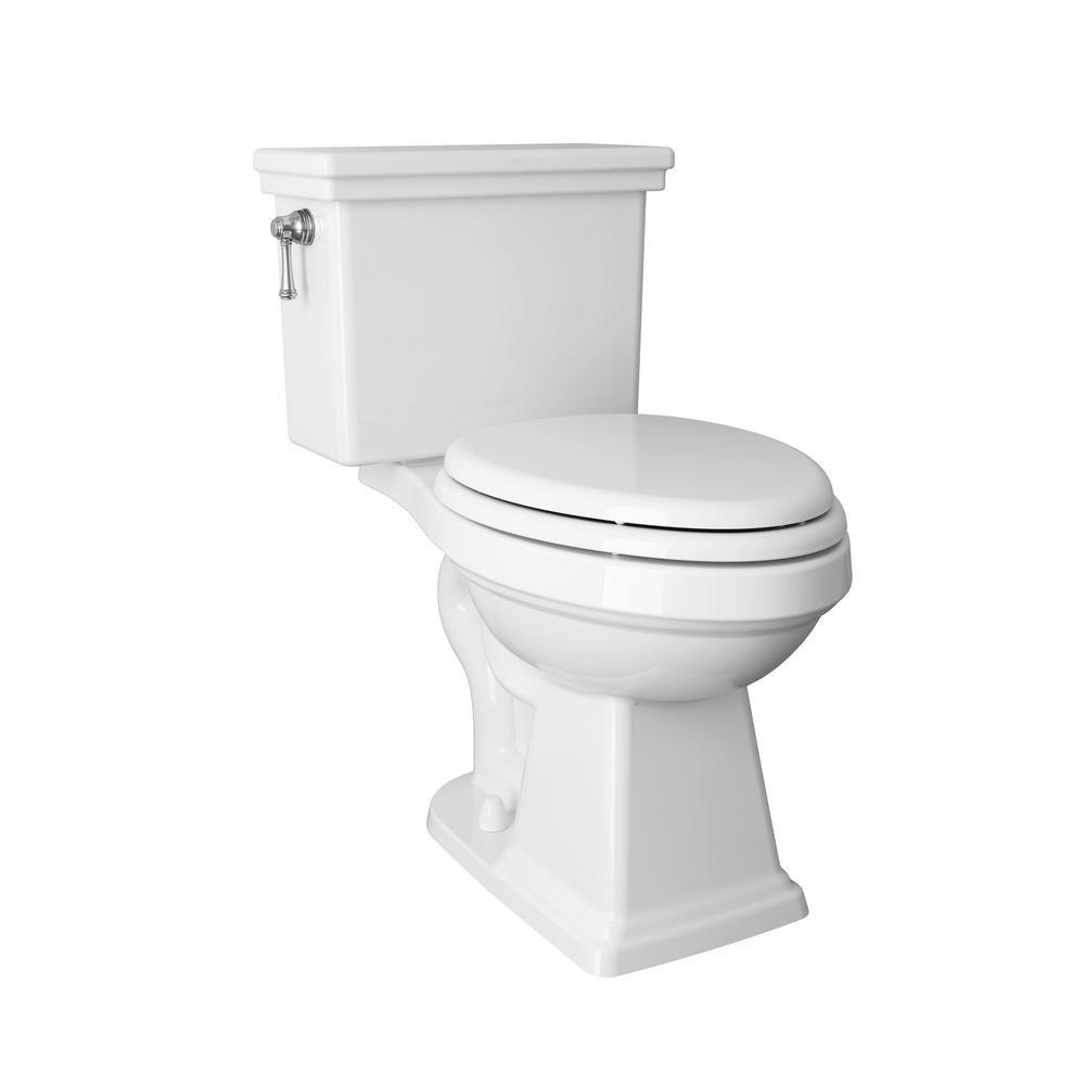 white-american-standard-two-piece-toilets-718aa107-020-64_1000.jpg