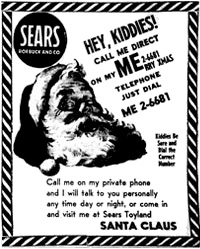 why_norad_tracks_santa.jpg