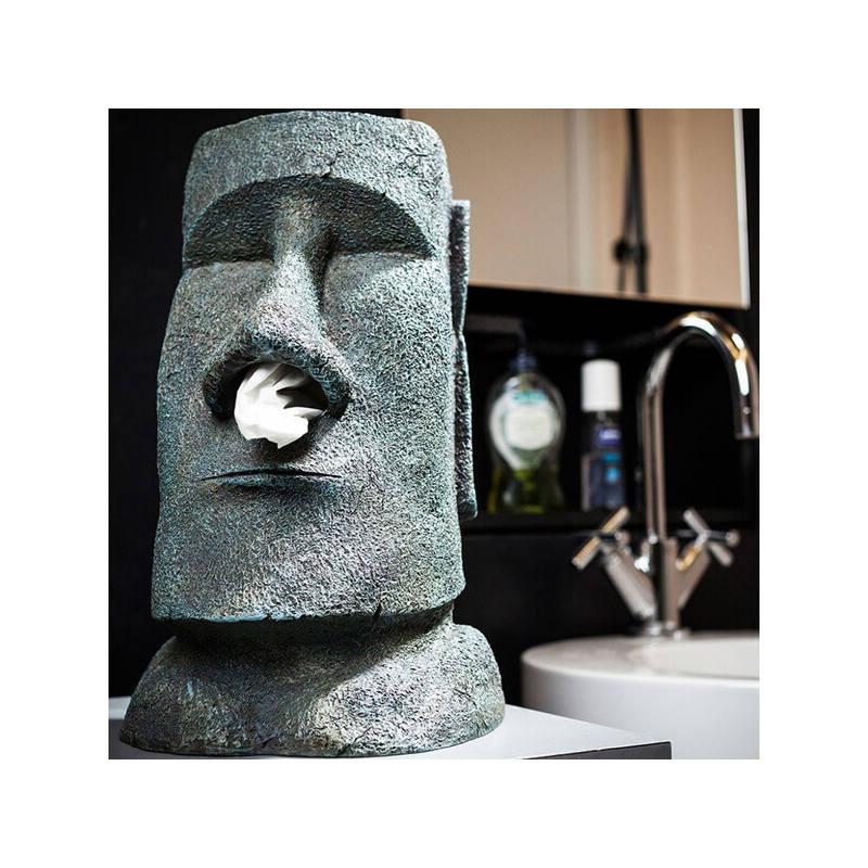 zsepiadagolo_moai_szobor1.jpg