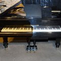 Zongoraépítés: Mennyit ér a hangszerem?