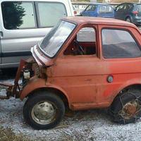 Jön a hó! Kell egy ilyen.