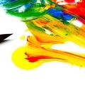 Szolgálati közlemény (festőknek)