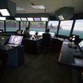 Gépkezelői és kapitány szimulátorok