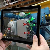 Szerelési-karbantartási VR-szimulátorok