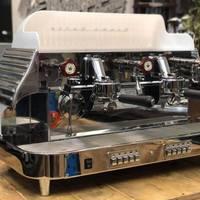 Nézegessen espresso kávéfőzőket!