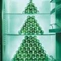 Fura fával is lehet boldog a karácsony