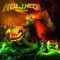 Jó munkához szól a metál (8.): Happy Halloween!