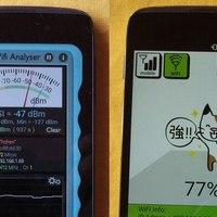 Matiné: WiFi-spray vagy antennazsír?