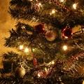 Fenyőfa-világítások hibaforrásai