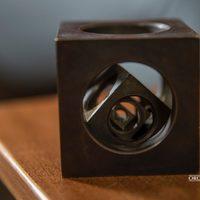 Ötletes barkácspraktikák (28.): Kockába zárt kocka