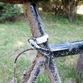 A juhász kerékpárja