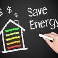 Energiaszámla: 500 milliárd euró