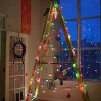 Barkácsmentes boldog karácsonyt!