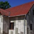 Matiné: A gátőr háza újrajátszva