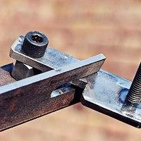 Ötletes barkácspraktikák (37.): Főszerepben a zártszelvény